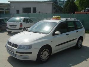 Vozilo - vozač Aca Jovanović