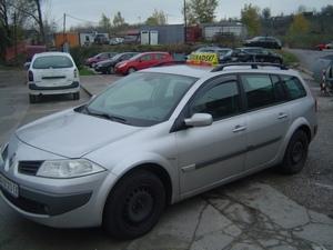 Vozilo - vozač Dusan Rujevic