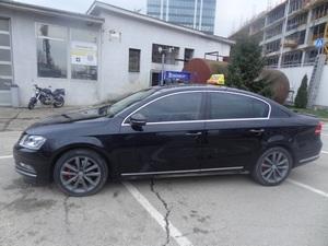 Vozilo - vozač Aleksandar Sandić