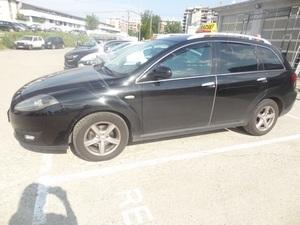 Vozilo - vozač Zoran Šipka
