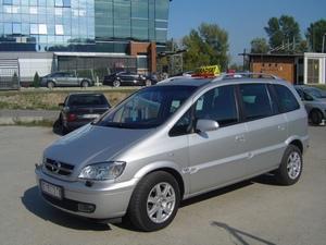 Vozilo - vozač Nikola Vukajlović
