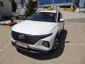 Vozilo - vozač Goran Lazić