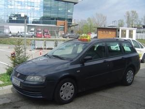 Vozilo - vozač Goran Vasić