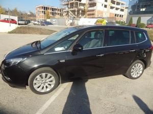 Vozilo - vozač Aleksandar Dimitrijević