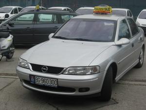 Vozilo - vozač Dragan Cirovic