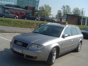 Vozilo - vozač Miroslav Jovancic
