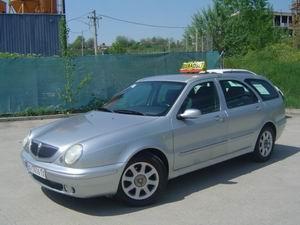 Vozilo - vozač Zoran Petrovic