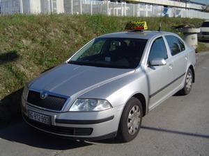 Vozilo - vozač Zoran Strahinja
