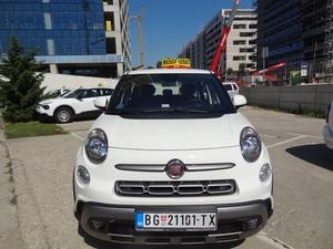 Vozilo - vozač Nenad Djordjevic