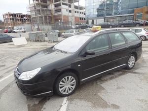 Vozilo - vozač Tomislav Sladoja