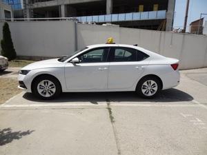 Vozilo - vozač Slobodan Arandjelovic