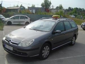 Vozilo - vozač Dragan Mitrovic