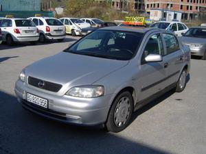 Vozilo - vozač Dragan Kovacevic
