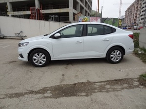 Vozilo - vozač Milorad Vignjevic