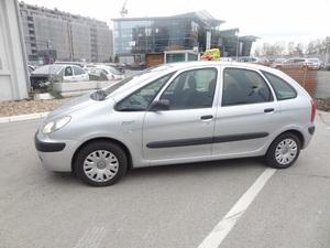 Vozilo - vozač Zoran Jovic